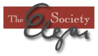 The Elgar Society